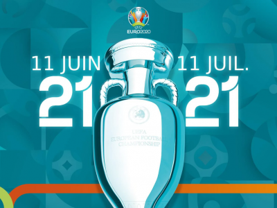 Screenshot 2021-06-10 at 10-50-08 euro_date_announcement_2 jpg (Image WEBP, 1972 × 1109 pixels) - Redimensionnée (53%)