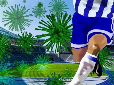 football-4928264_1920